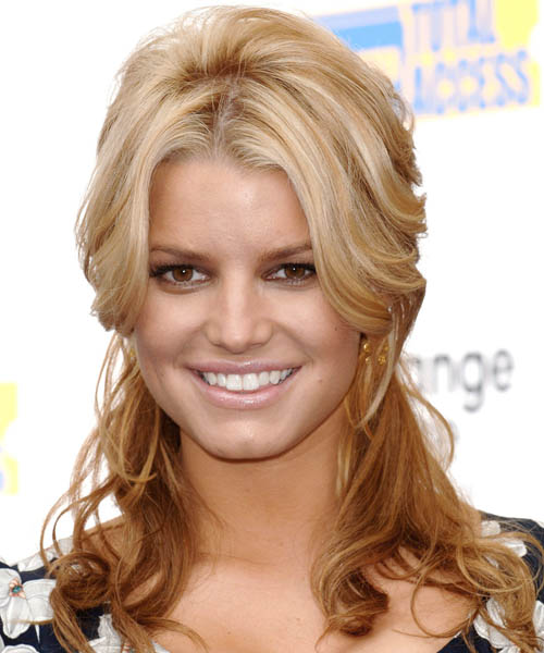 Latest Romance Hairstyles, Long Hairstyle 2013, Hairstyle 2013, New Long Hairstyle 2013, Celebrity Long Romance Hairstyles 2177