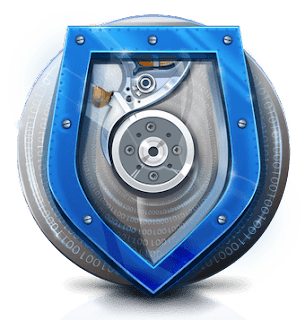 Download Exlade Cryptic Disk Trial