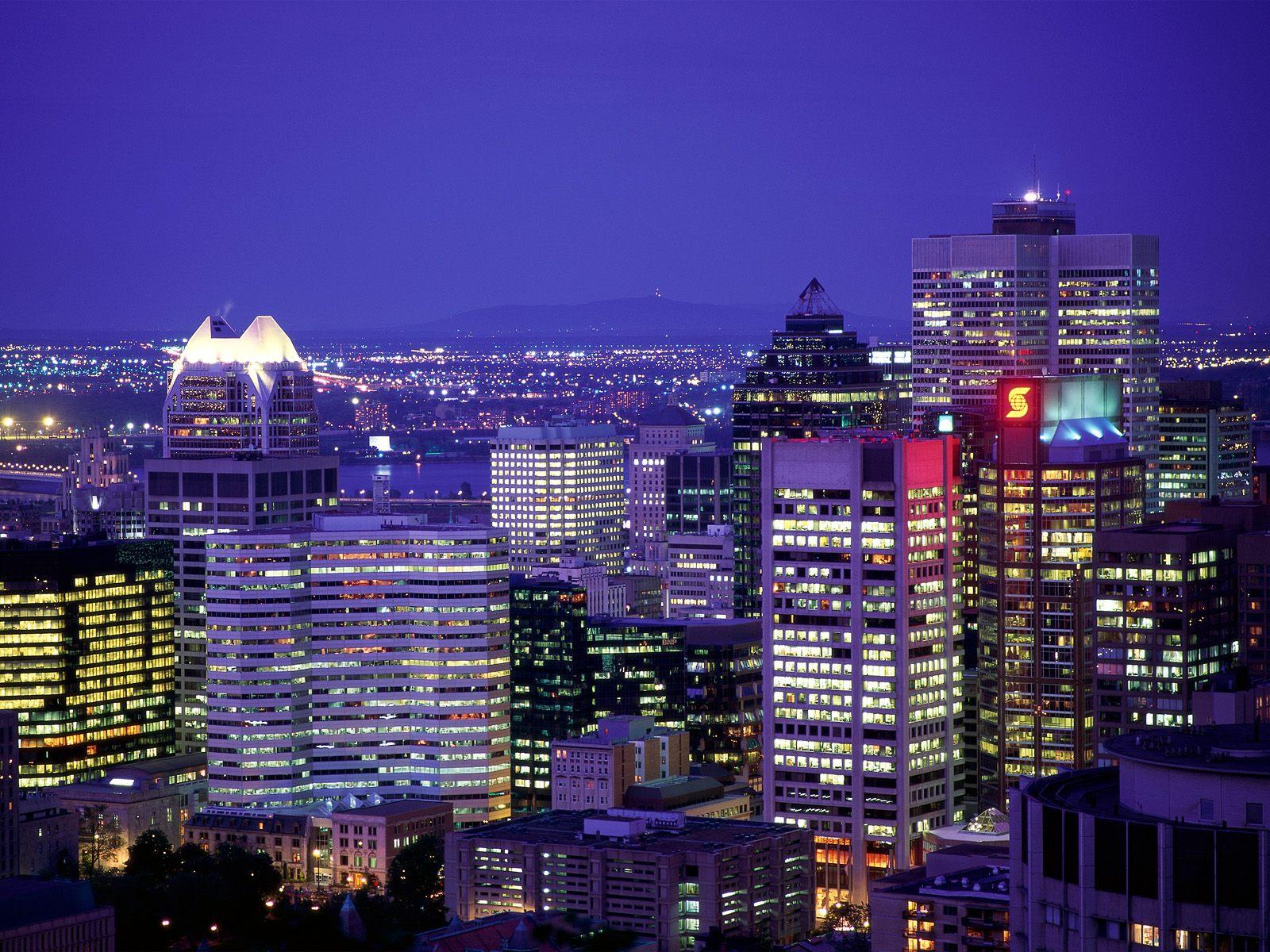 Hotels In Edmonton London