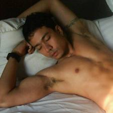 Indonesian actor rio dewanto naked fakes