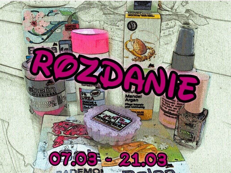 http://kosmetyczka-inzynierki.blogspot.de/2014/03/szybkie-mae-i-rozdanie-z-niemiec.html