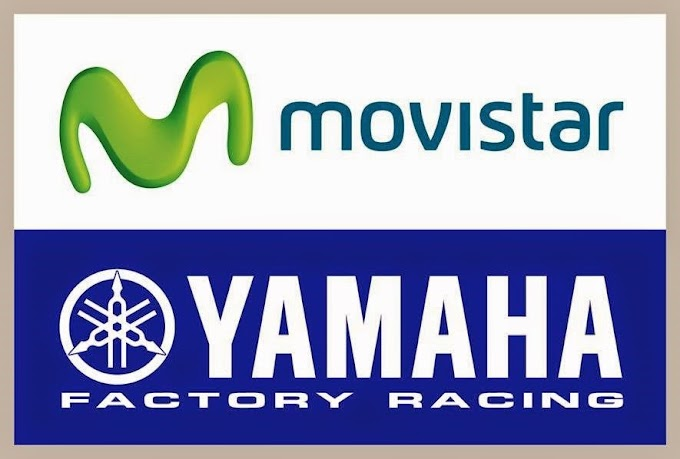 Yamaha Sediakan R15 Edisi Spesial untuk 5 Pembeli Pertama