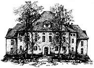 Strona biblioteki