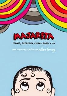 http://www.lacupula.com/catalogo/majareta