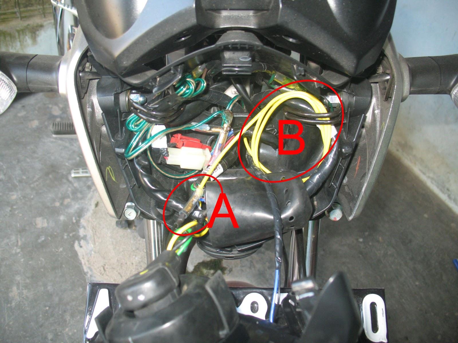 Wiring diagram speedometer old vixion wiring circuit 108 modif speedometer vixion lama modifikasi motor vixion terbaru rh modifikasivixionbaru blogspot com wiring diagram speedo asfbconference2016 Choice Image