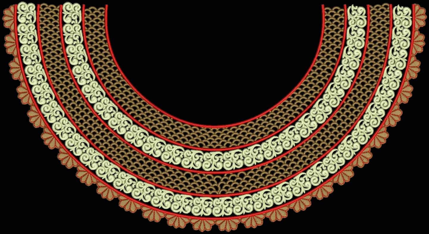 Patanga b embroidery designs