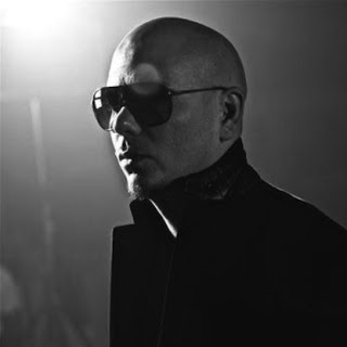 Pitbull – Outta Nowhere Lyrics | Letras | Lirik | Tekst | Text | Testo | Paroles - Source: musicjuzz.blogspot.com