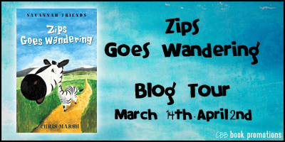 http://cover2coverblog.blogspot.com/2014/03/blog-tour-review-giveaway-q-with-author.html
