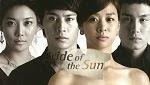 Sinopsis Drama Korea Bride of The Sun Episode Lengkap
