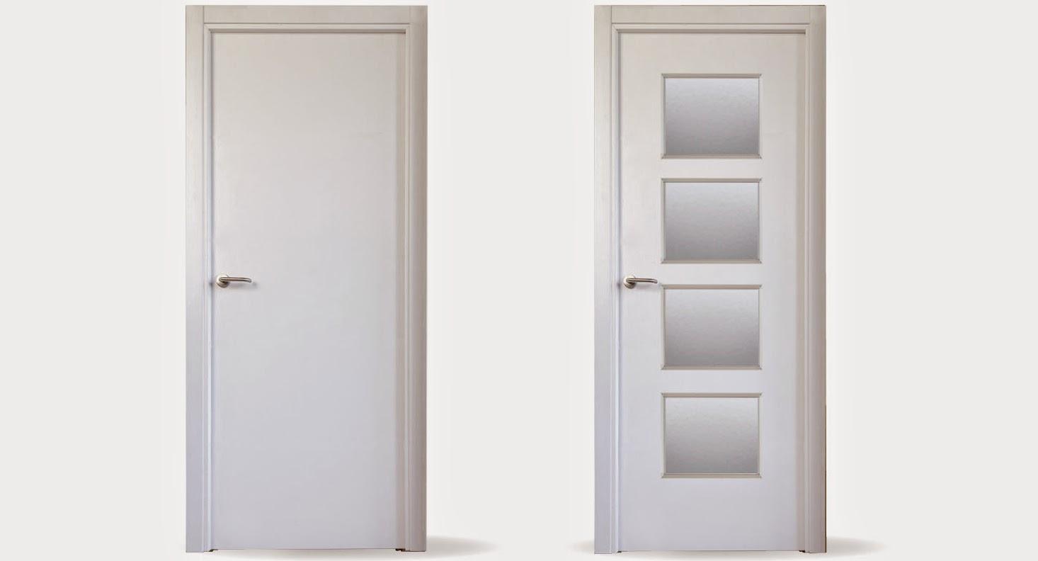 Puertas lacadas a su gusto carpintero sevilla 665 848 - Puertas de interior lacadas en blanco precios ...