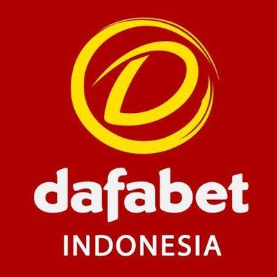 D8Bola Situs Dafabet Indonesia Agen Bola Online Terpercaya Di Indonesia