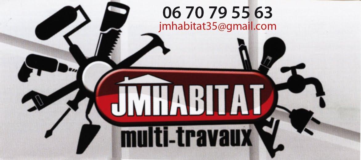 JM HABITAT