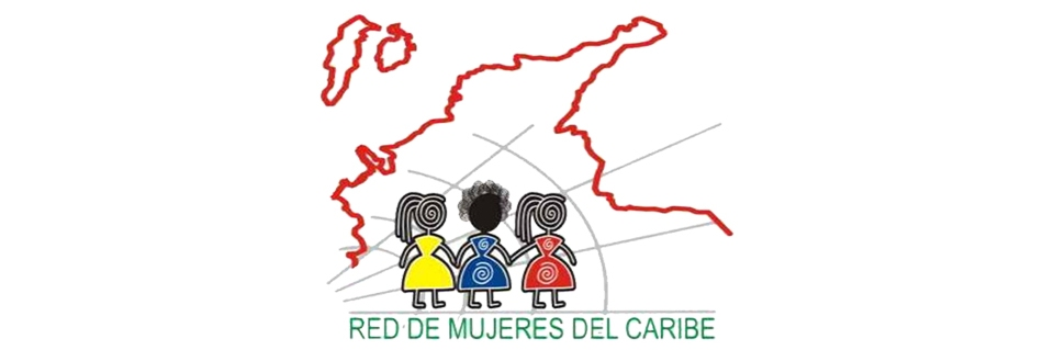 Red de Mujeres del Caribe Colombiano (RMC)