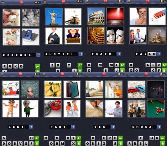 Soluciones juego 4 fotos 1 palabra for Mueble 4 fotos 1 palabra