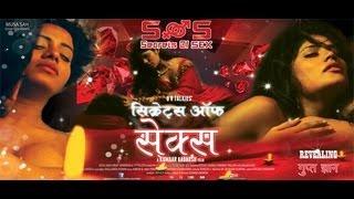 Watch Secrets Of Sex Hot Hindi Adult Movie Online