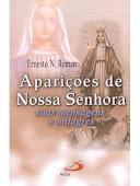 VI APARICAO DE NOSSA SENHORA DOS AFLITOS