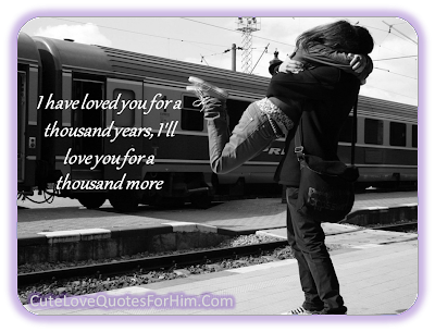 Love Quotes,Quotes About Love
