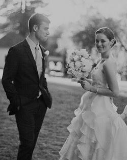 0 Bodas Aniversário de Casamento