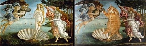 05-Sandro-Botticelli-The-Birth-Of-Venus-Fatcatart-Fat-Cat-Art-www-designstack-co