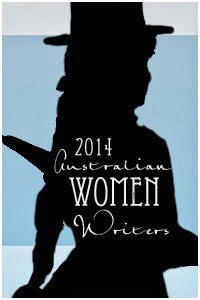 oz womens writers