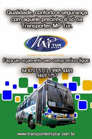 MP Tur