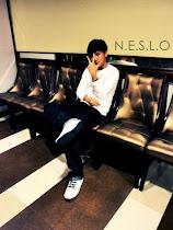 Mr.Neslo