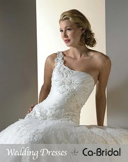 ca-bridal.com