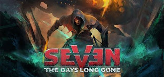 Download Seven The Days Long Gone Torrent PC 2017
