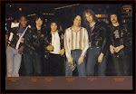 Mitch Ryder Band / 1980