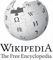 Click here to visit Wikipedia page