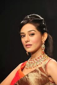 wallpapers of amrita rao