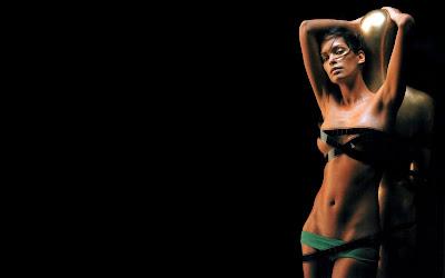 Fernanda_Lessa Model HD Wallpapers