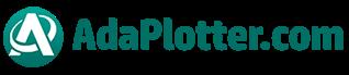 Jual Plotter Canon dan Plotter Epson  Bergaransi Resmi di Jakarta