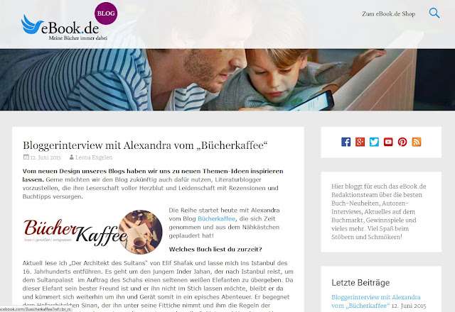 http://blog.ebook.de/allgemein/bloggerinterview-alexandra-buecherkaffee/#more-18034
