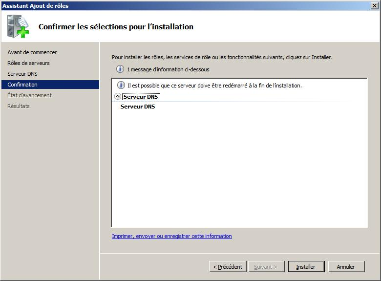 dhcp server configuration in windows server 2008 r2 pdf