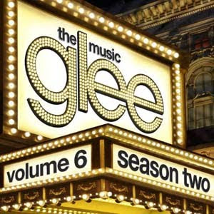Glee - Isn't She Lovely Lyrics | Letras | Lirik | Tekst | Text | Testo | Paroles - Source: mp3junkyard.blogspot.com