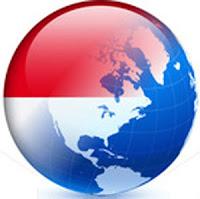 Fakta Unik Internet di Indonesia