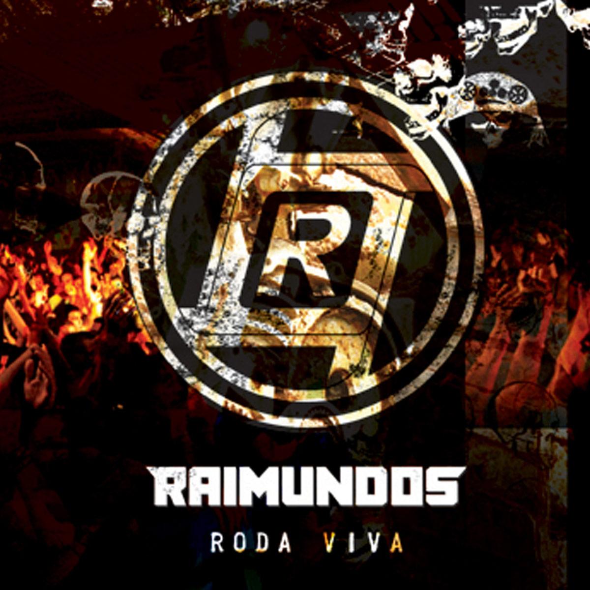 raimun bop eqMDNURH5 BOP – Raimundos – Mp3