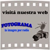 web FOTOGRAMA