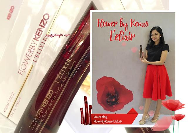 kenzo; flower-by-kenzo; kenzo-parfume; parfume; L'ELIXIR; kenzo-L'ELIXIR; flowery-parfume; best-parfum