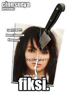 Fiksi (2008)