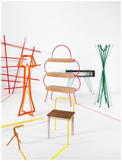 Christine Légeret | Styliste Déco