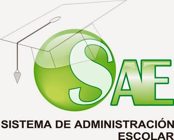 sae conalep alumno calificaciones sistemas 2014 junio calificaciones ...