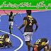 چمپئنز ٹرافی ہاکی کے سیمی فائنل میں قومی ٹیم نے بھارت کو دھول چٹا دی.....