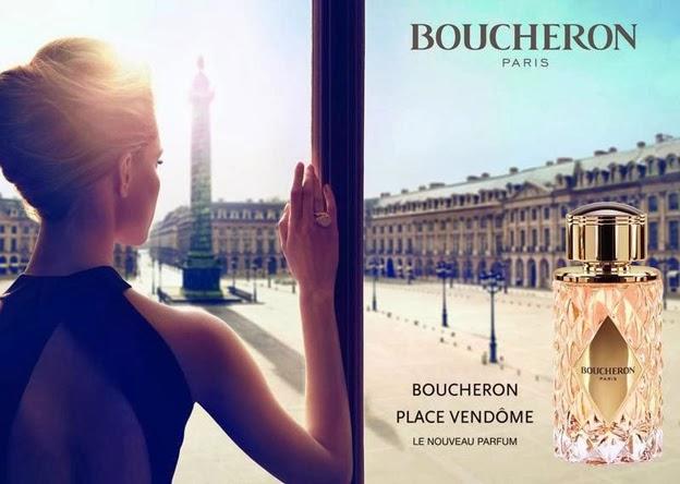 Publicidad subliminal: Dior, Ugg, Miu Miu, Boucheron