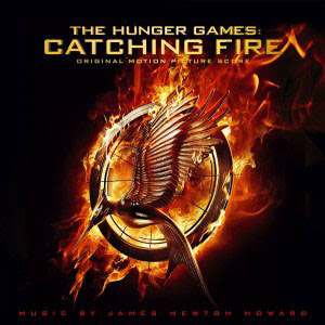 hunger-games-catching-fire-score-james-newton-howard