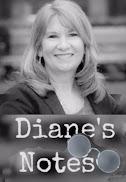 Diane's Notes