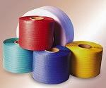 Giá Dây Đai Composite - Polyester