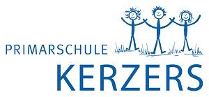 PS Kerzers-Fräschels