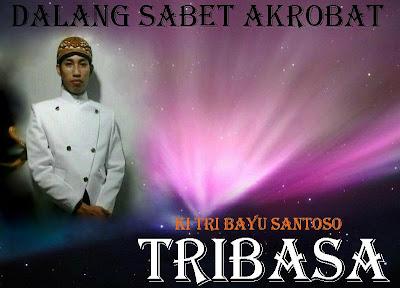 Dalang Sabet Akrobatik